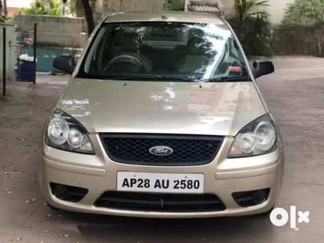 Only Call Plz 9 1 0 0 8 2 6 3 5 7 Ford Fiesta 2007 Diesel Showroom Condition Well Maintain Single Owner Take Cars For Sale Best Second Hand Cars Ford Fiesta