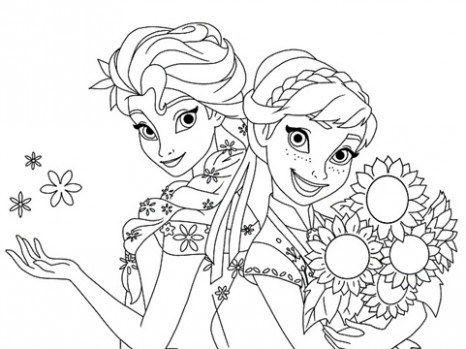 Kleurplaten Frozen 2 Vlairmatrassen Frozen 2 Coloring Pages Just Coloring Elsa Coloring Pages Disney Coloring Pages Printables Mermaid Coloring Pages