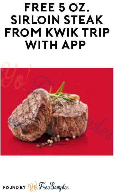 discount coupon a sirloin steak buy
