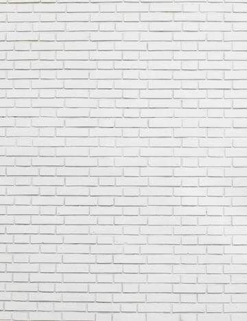 Pin By Jøjõ On Back Grounds Brick Texture Brick Background Brick Wall Wallpaper
