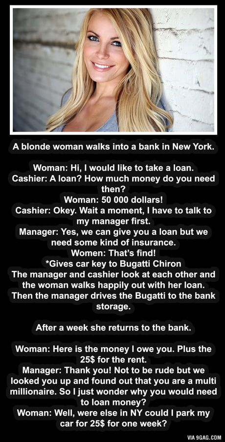 Do We Like Blonde Jokes Blonde Jokes Dumb Blonde Jokes Blonde Memes