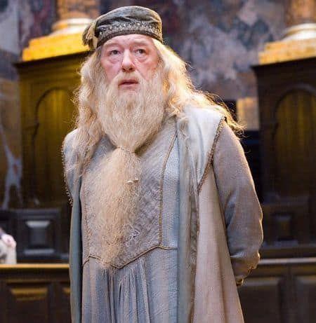 Pin Auf Harry Potter