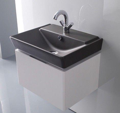 Kohler New Reve Badezimmer Mobel Kollektion Badezimmer Mobel