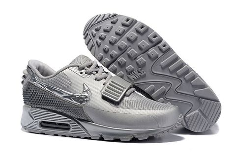the best attitude 890f3 d94cf nike air max one homme pas cher air max 90 yeezy gris homme