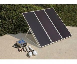 How To Mount A Solar Panel Solarpanels Solarenergy Solarpower Solargenerator Solarpanelkits Solarwaterheater S In 2020 Solar Panels Solar Panel Kits Best Solar Panels