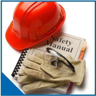 Health and Safety - Google Search Health \ Saftey Pinterest - safety manual