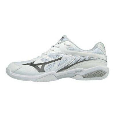 best mizuno shoes for walking ebay gratis yahoo