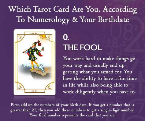 The first card of the Major Arcana, The Fool is generally a positive card indicating new beginnings. #tarot #tarotcards #tarotreading #tarotreader #tarotreadersofinstagram #witch #love #astrology #zodiacs #lovetarotreading #spiritual #magic #meditation #taurus #newbeginnings #thefool #thestartarot #thesuntarot #fourofwands #theworldtarot #aceofcups #aceofpentacles #tenofcups #kingofpentacles #tarotspread #art #thefooltarot #tarotlife #minorarcana #majorarcana