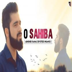 O Sahiba Cover Unplugged Mp3 Song Download Mp3 Song Download Mp3 Song Songs