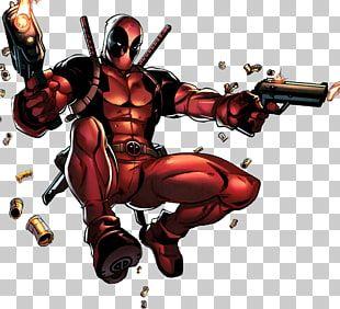 Marvel Deadpool Libro Comico De Deadpool Wolverine Marvel Comics Deadpool Png Clipart Wolverine Comic Marvel Deadpool Png Vision Marvel Comics