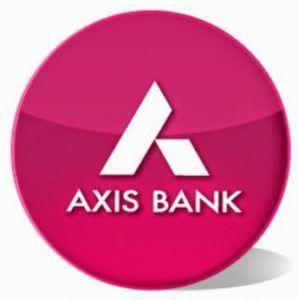 Mit Business School Dean Mitbusinessschool Axis Bank Bank Jobs Organisation Name