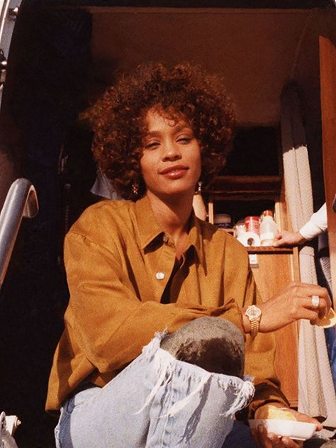Whitney 2018 Whitney Pelicula Completa En Espanol Latino Gnula Whitney Pelicula Completa Audio Latino W Whitney Houston Whitney Houston 80s Whitney Movie