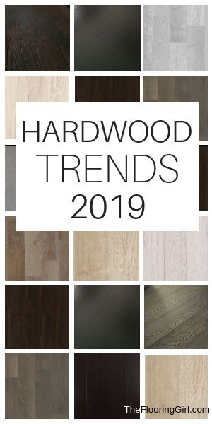 Hardwood Flooring Trends For 2020 The Flooring Girl Flooring Trends Wood Floor Colors Wood Floor Stain Colors