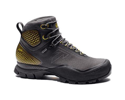 Timberland 6 inch Premium Boot Desconto Botas Homem Marrom