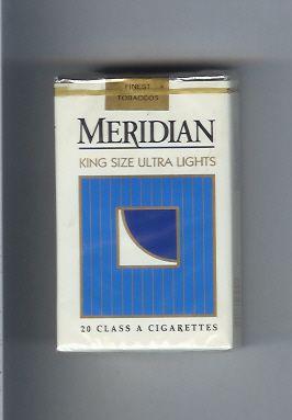 Меридиан сигареты купить табак для кальянов купить оптом пермь