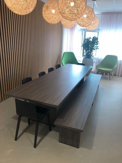 Design Meubels Eindhoven.Desko Kantoor Inspiratie Inrichting Interieur Architectuur