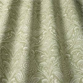 Curtains Upholstery Fabric Curtain Factory Outlet Curtains