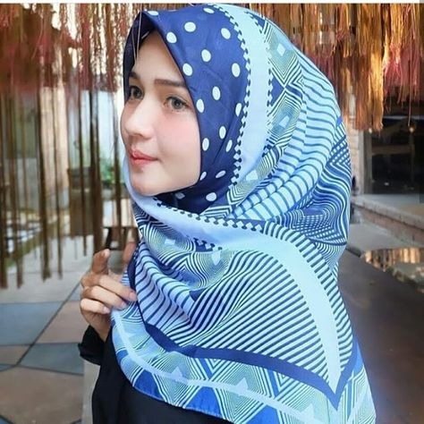 70 Wearing Khimar Ideas Beautiful Hijab Muslim Beauty Muslim Women