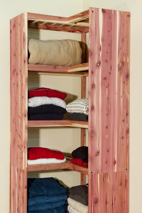 17 Best Images About Closet Organization On Pinterest | Closet Organization,  Shelves And Closet Designs