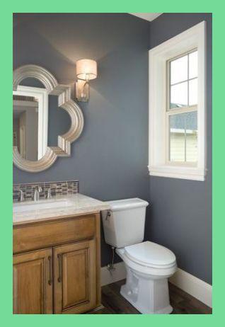Bathroom Paint Colors Ideas For Bathroom Decor Bathroom Wall Colors Bathroom Colors Traditional Bathroom