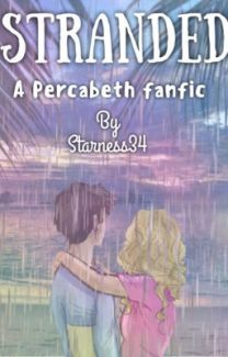 List of Pinterest percy jackson fanfiction percabeth wattpad awesome