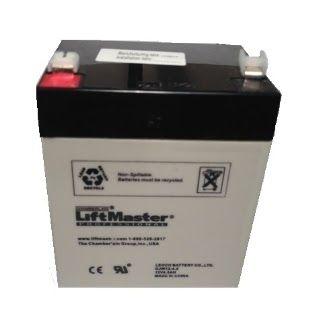 Best Representation Descriptions Lift Master Garage Door Opener Battery Replacement Related Searches Lift Master Re Sears Craftsman Liftmaster Garage Opener