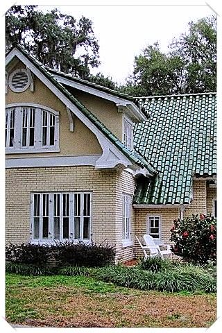 Excellent Tricks And Tips On Roof Repair In 2020 Diy Roofing Architectural Shingles Roofing