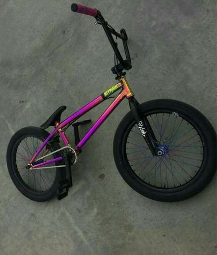 Bmx Bike For Sale Bicycles 62 Ideas For 2019 Bike With Images
