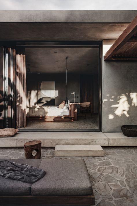 Risultato Immagini Per Casa Cook Chania Nel 2019 Design