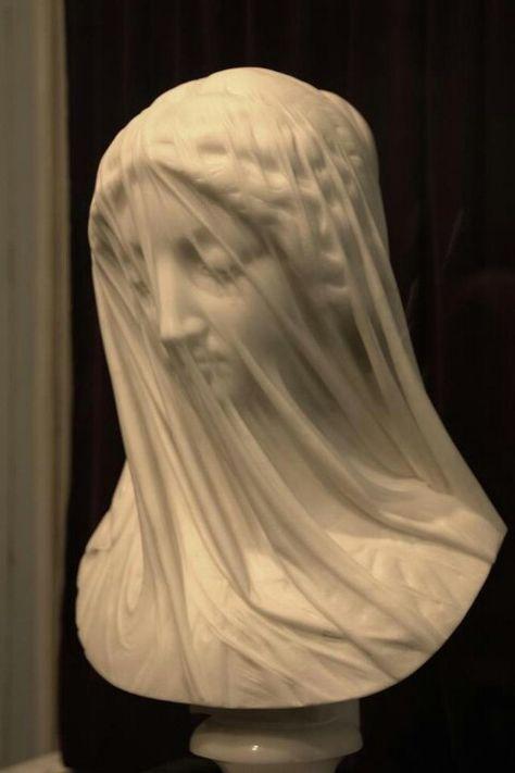 San Lorenzo_037_MyM | Cemetery art, Cemetery statues