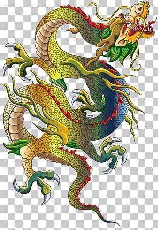 China Chinese Dragon Drawing Japanese Dragon Png Clipart Celestial Bodies China Chinese Dragon Drago Chinese Dragon Japanese Dragon Chinese Dragon Drawing
