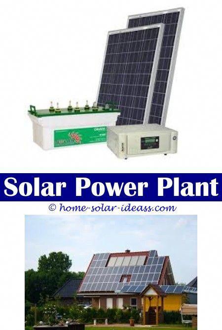 Solar panel price How to build solar power Solar energy