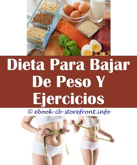 La omega 3 te ayuda a bajar de peso
