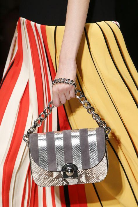 7cc8238fa7e5 List of Pinterest pravda handbag leather spring 2016 pictures ...