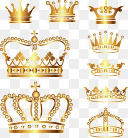 Pin By Miss Hemps On Sophia S 5th Birthday Crown Clip Art Crown Png Crown