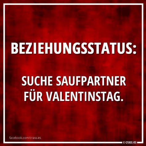 Anti valentinstag sprüche witzig. anti valentinstag sprüche