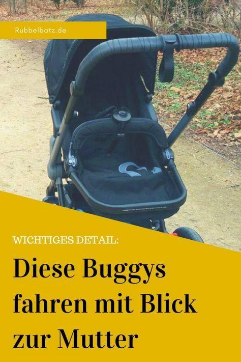 Buggy Ruckwartsgerichtet Die Besten Buggys Mit Blickrichtungswechsel Fur Beide Fahrtrichtungen Buggy Kinder Buggy