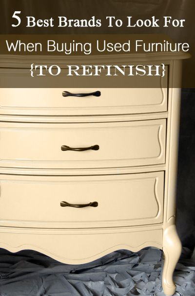 8 Best Furniture ID Images On Pinterest | Home, Antique Furniture And Chairs