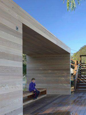 Paint Or Stain Cedar Siding How To Finish Western Red Cedar Real Cedar Wood Siding Exterior Cedar Siding Red Cedar Wood