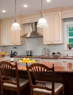 20 Kitchen Cabinet Refacing Ideas In 2021 Options To Refinish Cabinets Refacing Kitchen Cabinets Refinishing Cabinets Cabinet Refacing