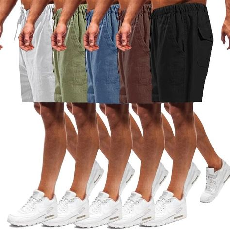 FullBo Love My German Shepherd Blue Pattern Little Boys Short Swim Trunks Quick Dry Beach Shorts