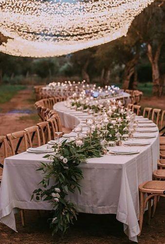 30 Whimsical Wedding Decor Ideas Wedding Forward Country Wedding Reception Country Wedding Decorations Whimsical Wedding Decorations