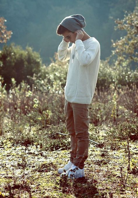 42 Coolest Teen Boys Style for Spring - Men Fashion - Kids Style