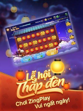 Tiến Len Miền Nam Tiến Len Tien Len Zingplay ứng Dụng Tren Google Play Tiến Len Google Play Chơi Game