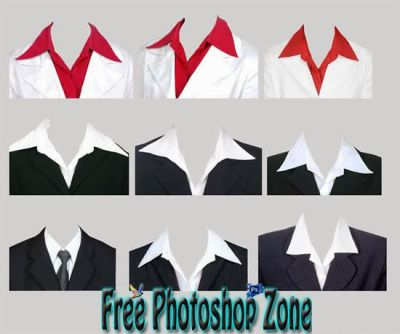 Psd Cotes Hairs Dresses Hats Backgrounds Free Download Photoshop Psd Free Photoshop Free Photoshop