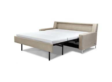bed pinterest sofa on the comfort sleeper and american images best leather daybed futon thingzmodern