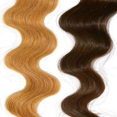 Chocolate Brown Complete System Overtone Haircare Healthy Colors Chocolate Brown Hair Chocolate Brown Hair Color