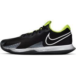 Nike Air Zoom Resistance Clay Dames
