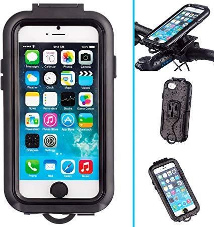 coque iphone 6 resistant a l'eau   Iphone, Iphone 6, Iphone cases