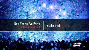 Crystal Gardens New Years Eve Party